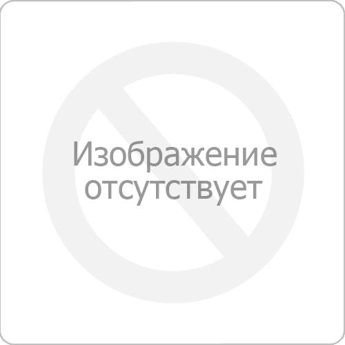 ABB ESB 63-40 Контактор