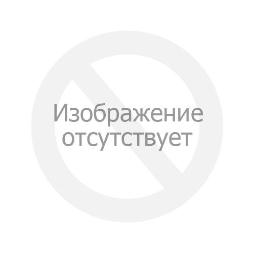 """"""",""""www.tovar-stroy.ru"""