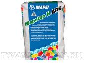 Mapetop N AR6 RED 25 кг