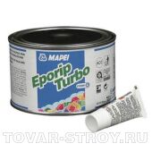 EPORIP TURBO A+B  SCAT, 0,508 кг