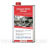 LITOCARE STONE GLOSSY  1 л