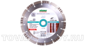 "Диск ""DISTAR"" 1A1RSS/C3 125x2,2/1,4x11x22,23-10-HIT Bestseller Universal"