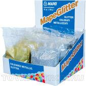 MAPEGLITTER  BROWN 0,1 кг