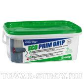 ECO PRIM GRIP 5 кг
