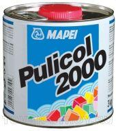 PULICOL 2000  FUST.2,5 кг
